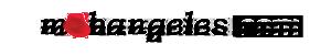 MobAngeles logo