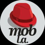 Mobangeles